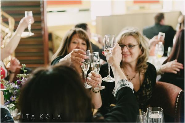 ak_ss_wedding_brynn&kevin_blog-0056