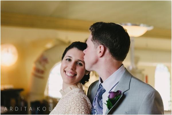 ak_ss_wedding_brynn&kevin_blog-0057