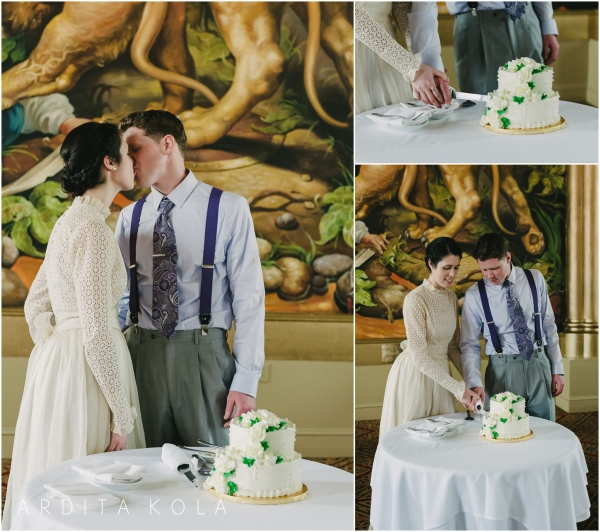 ak_ss_wedding_brynn&kevin_blog-0058