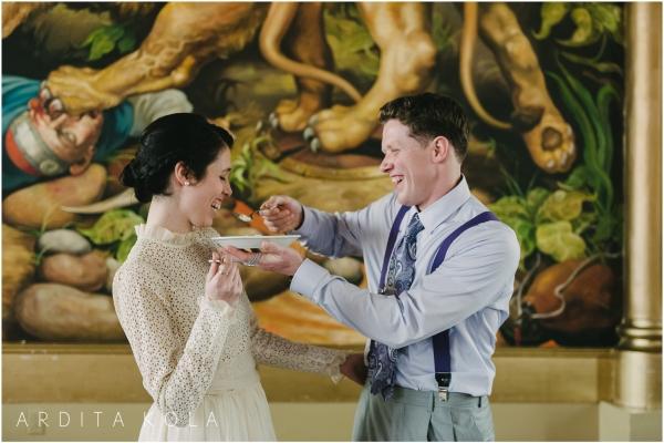 ak_ss_wedding_brynn&kevin_blog-0059