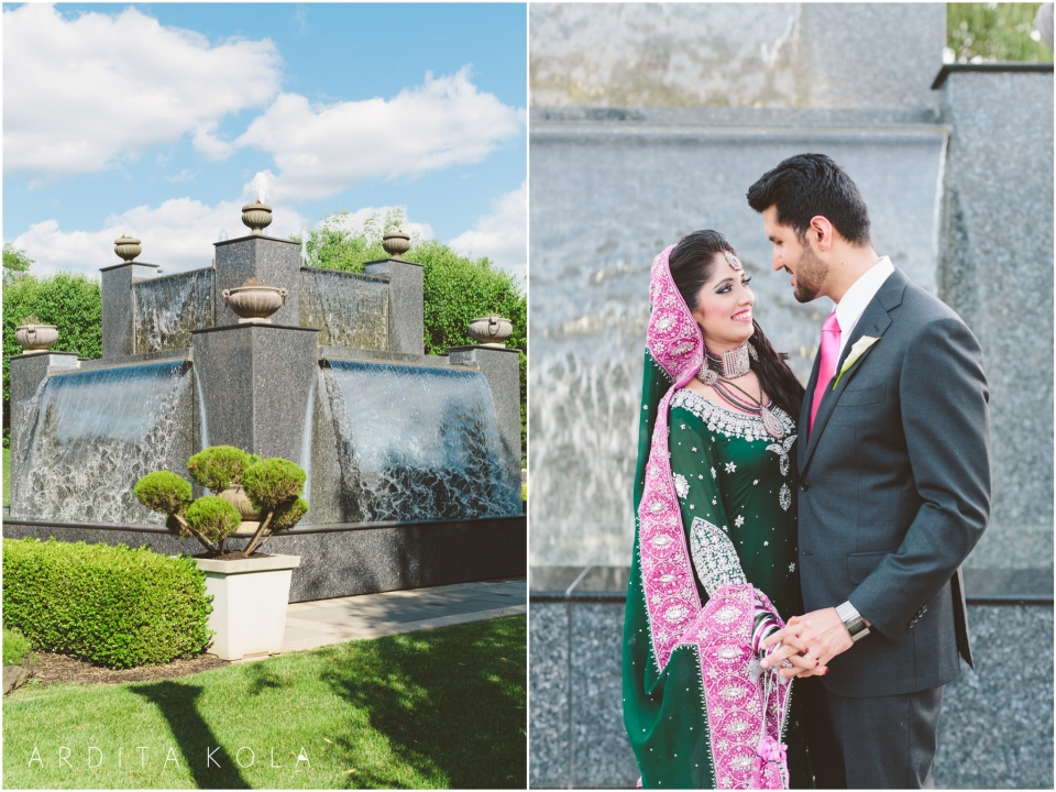 ak-wedding-faisal&amber-blog_wm-0004