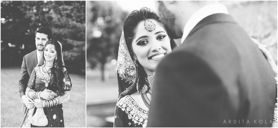 ak-wedding-faisal&amber-blog_wm-0005