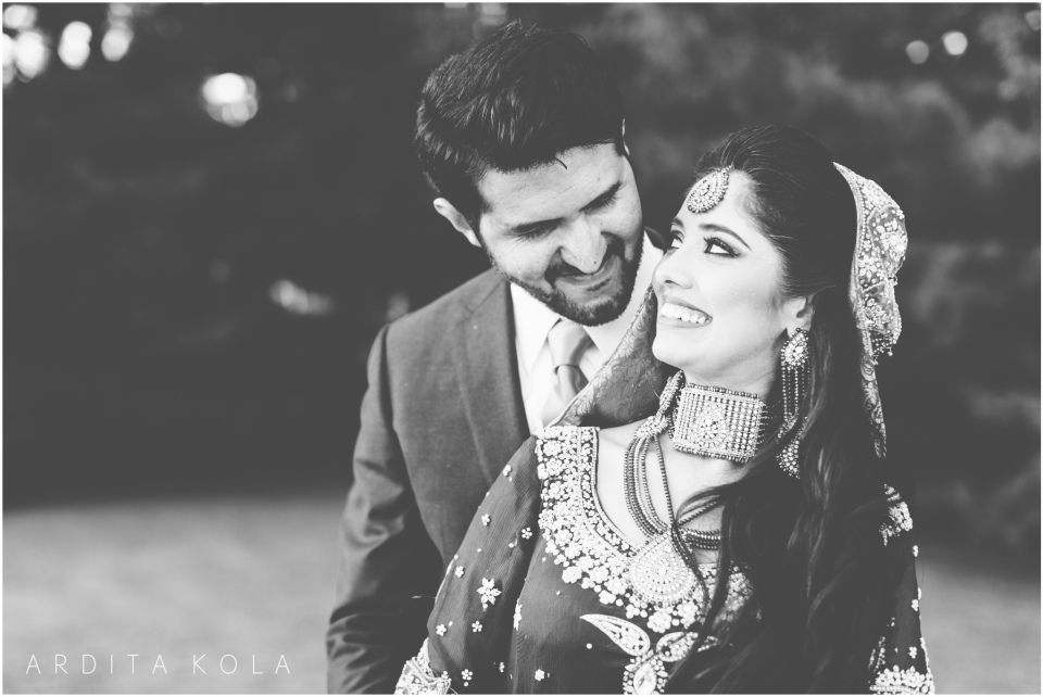 ak-wedding-faisal&amber-blog_wm-0006