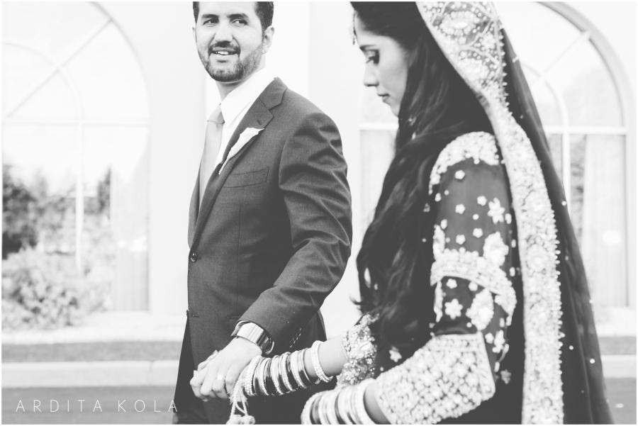 ak-wedding-faisal&amber-blog_wm-0009