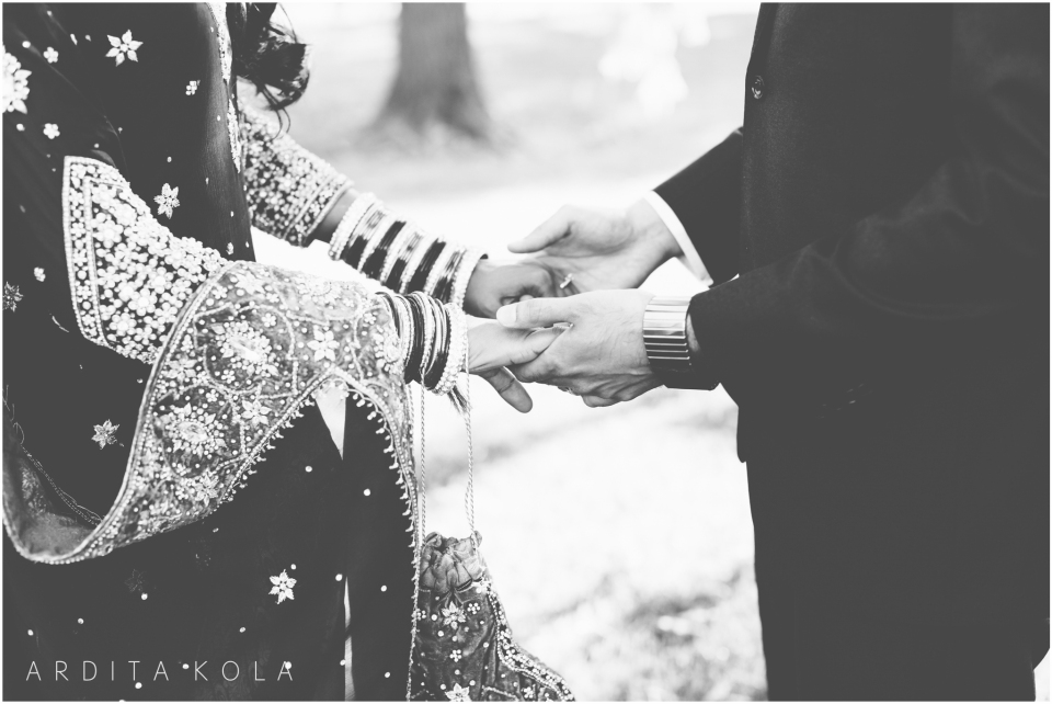 ak-wedding-faisal&amber-blog_wm-0019