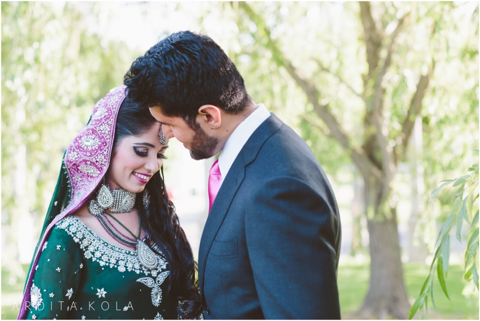 ak-wedding-faisal&amber-blog_wm-0020