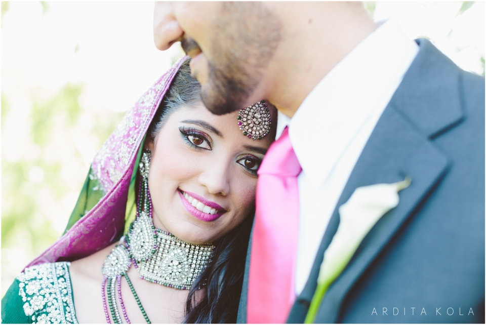 ak-wedding-faisal&amber-blog_wm-0022