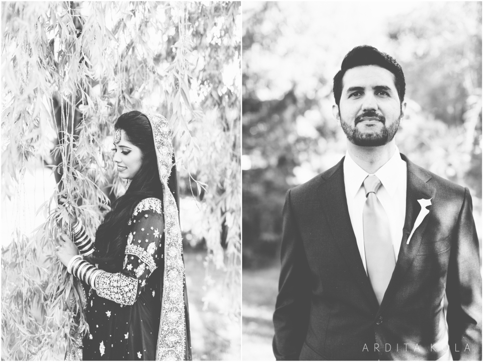 ak-wedding-faisal&amber-blog_wm-0030