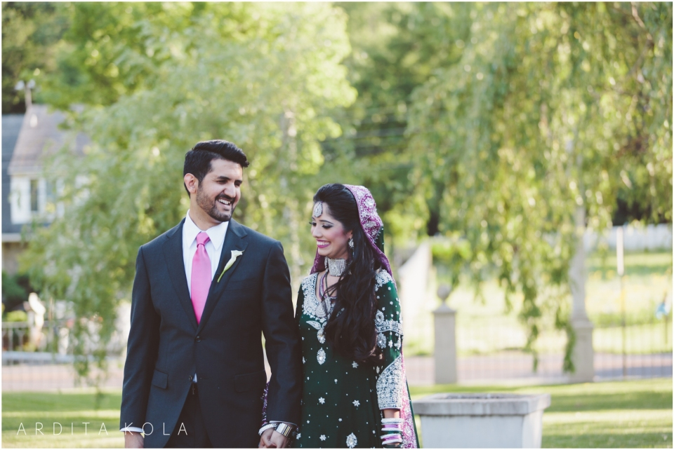 ak-wedding-faisal&amber-blog_wm-0034