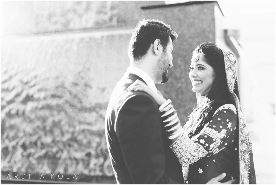 ak-wedding-faisal&amber-blog_wm-0037