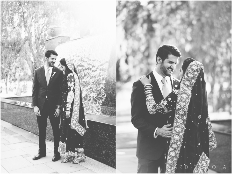 ak-wedding-faisal&amber-blog_wm-0042