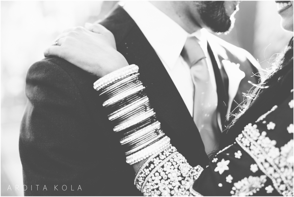 ak-wedding-faisal&amber-blog_wm-0047