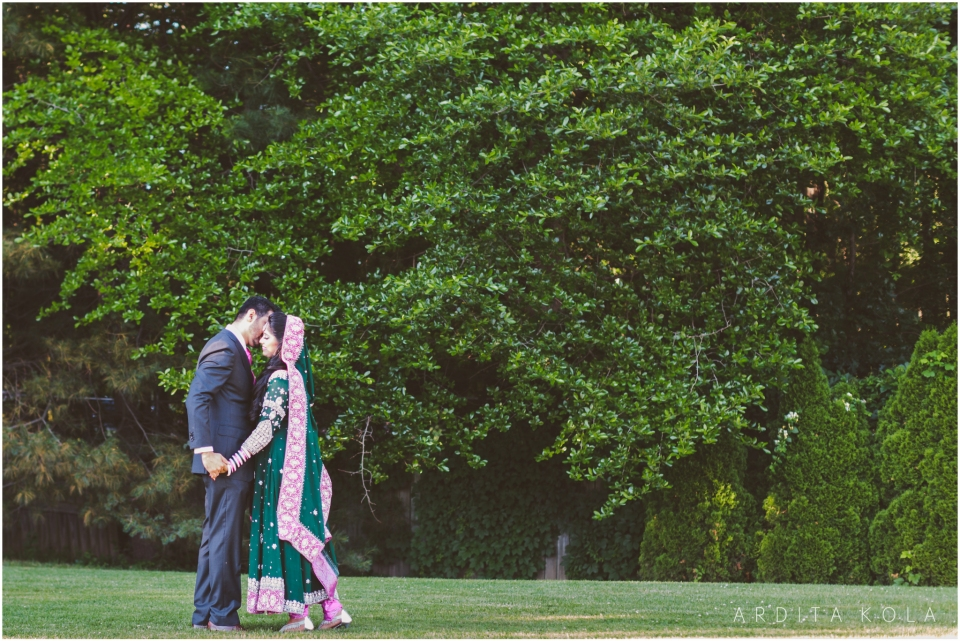 ak-wedding-faisal&amber-blog_wm-0050
