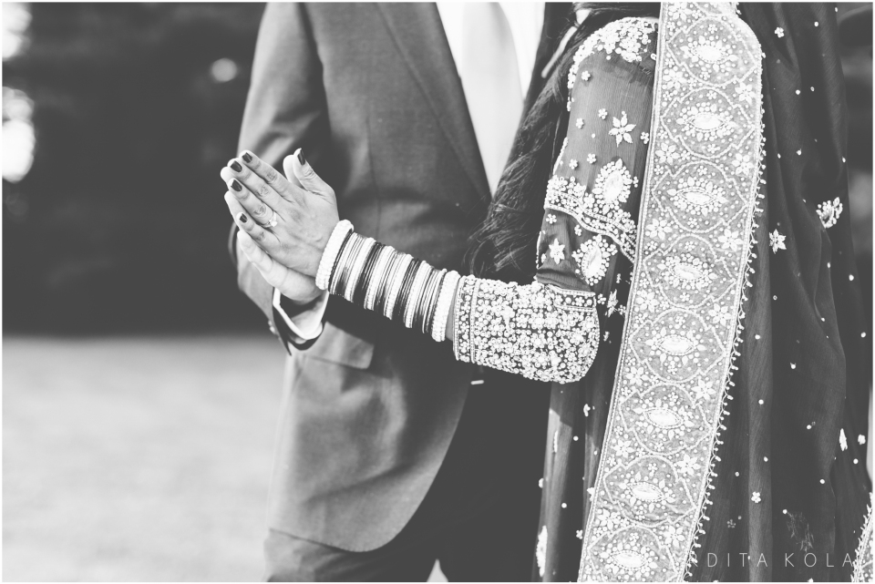 ak-wedding-faisal&amber-blog_wm-0052