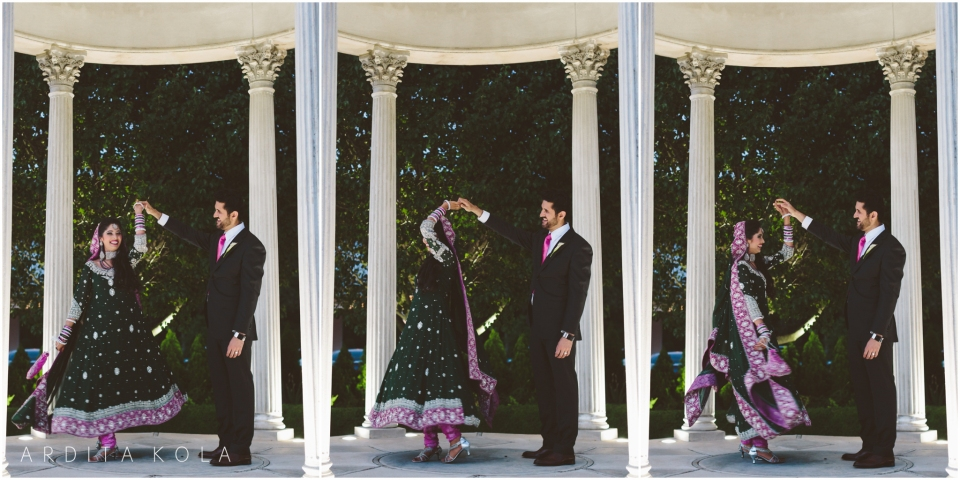 ak-wedding-faisal&amber-blog_wm-0059