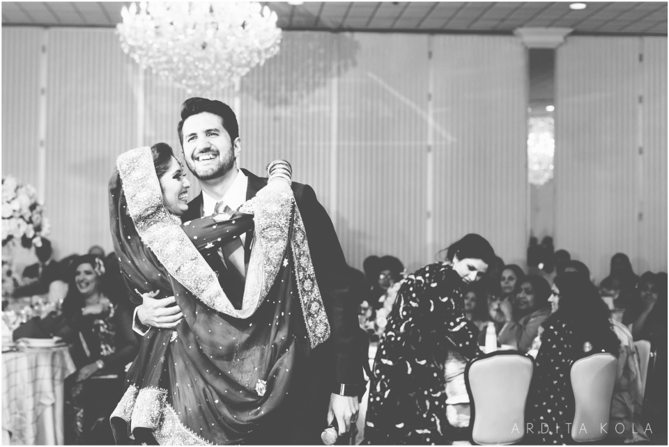 ak-wedding-faisal&amber-blog_wm-0062