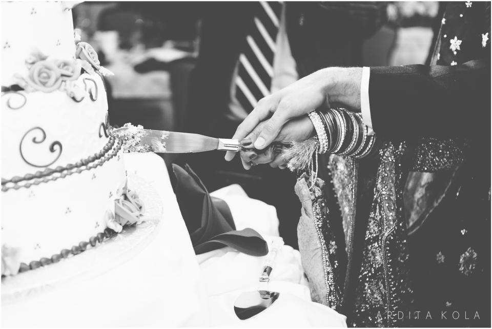 ak-wedding-faisal&amber-blog_wm-0064