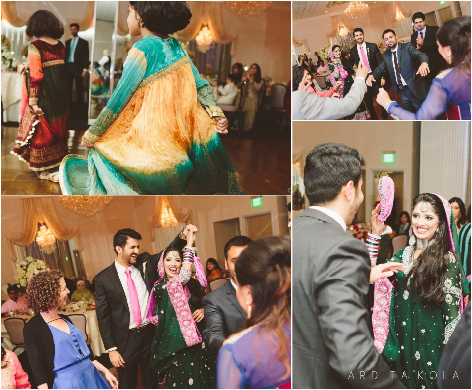 ak-wedding-faisal&amber-blog_wm-0065