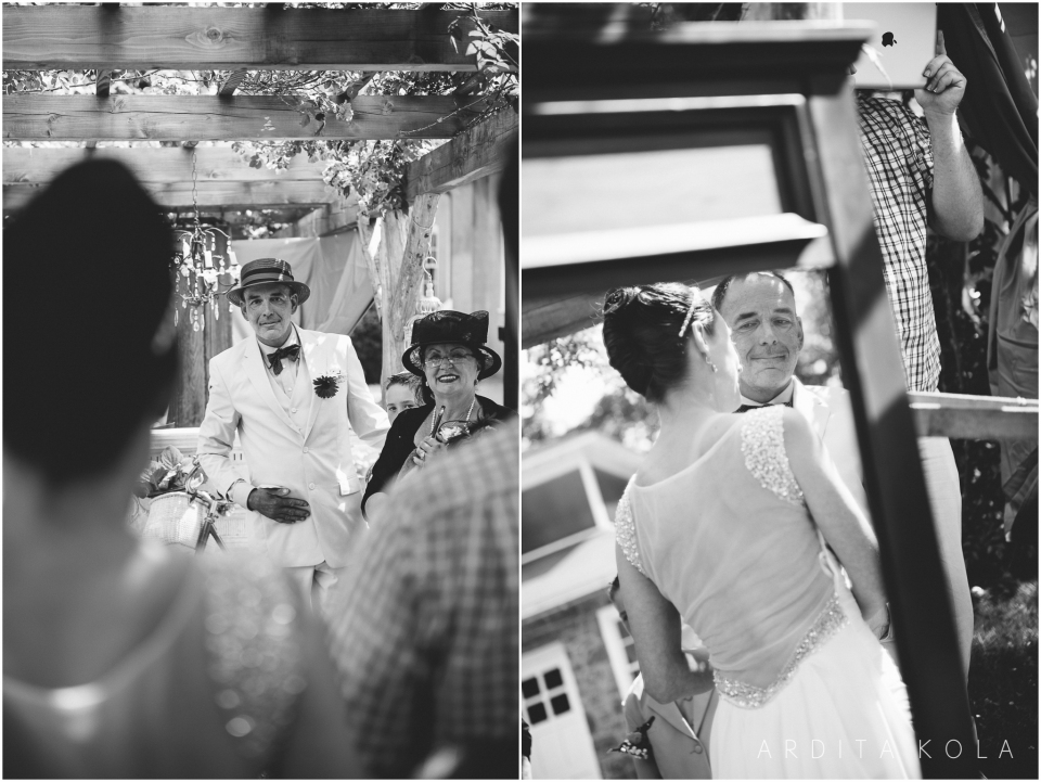 arditakola_wedding_frank&tonya_blog_wm_0014
