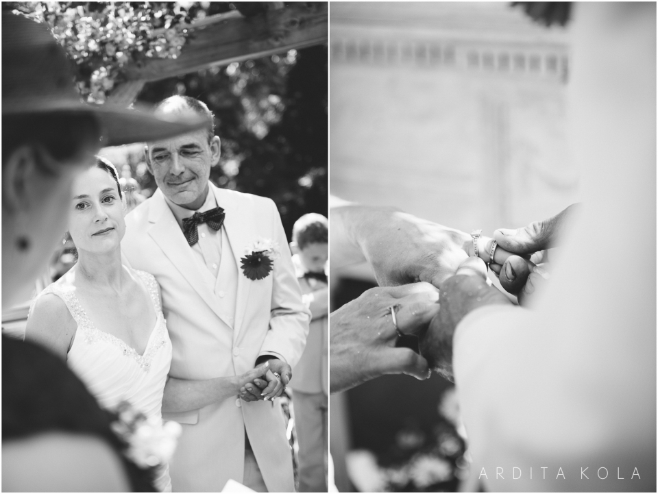 arditakola_wedding_frank&tonya_blog_wm_0017