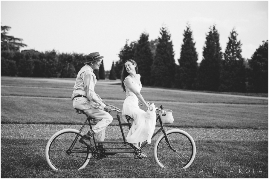 arditakola_wedding_frank&tonya_blog_wm_0056