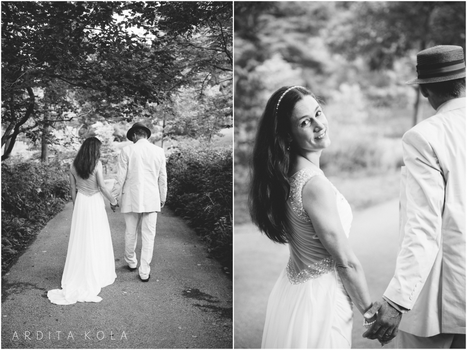 arditakola_wedding_frank&tonya_blog_wm_0061