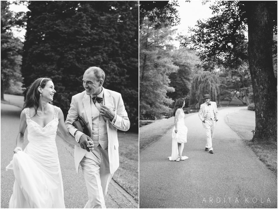 arditakola_wedding_frank&tonya_blog_wm_0062