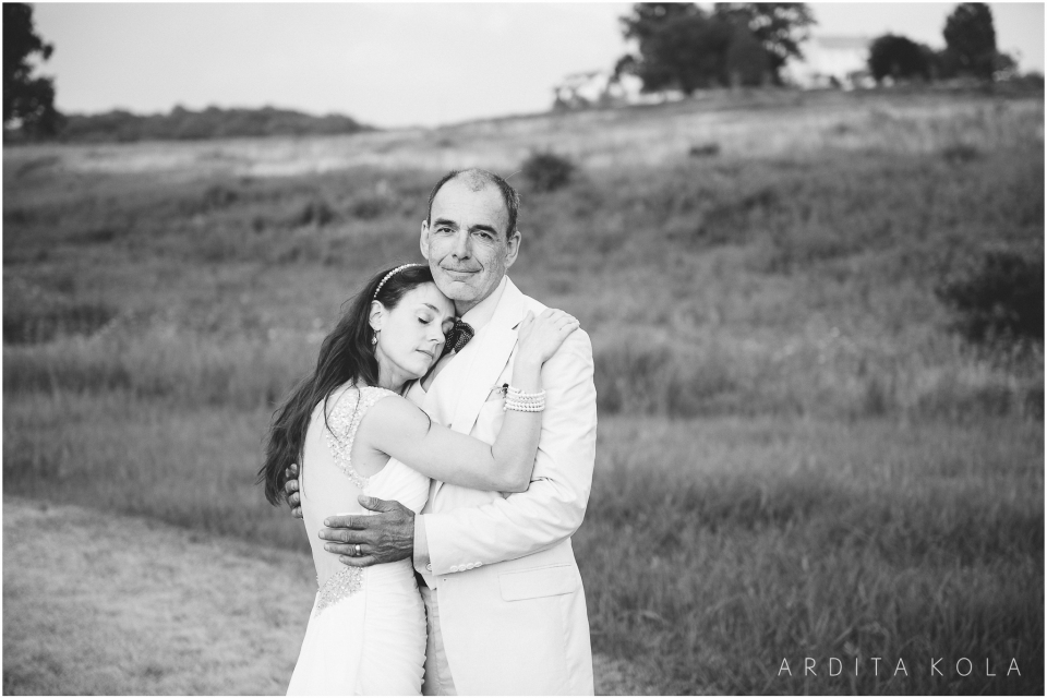 arditakola_wedding_frank&tonya_blog_wm_0067