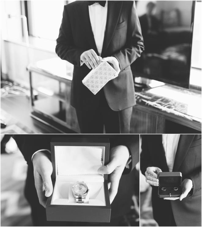 arditakola_newyork_wedding_0003