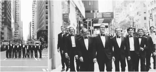 arditakola_newyork_wedding_0004