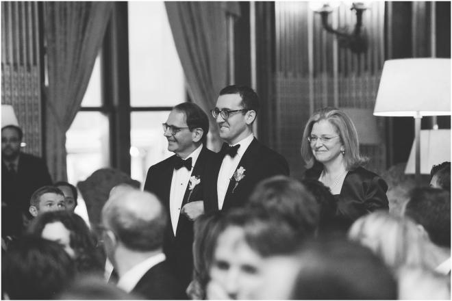 arditakola_newyork_wedding_0006
