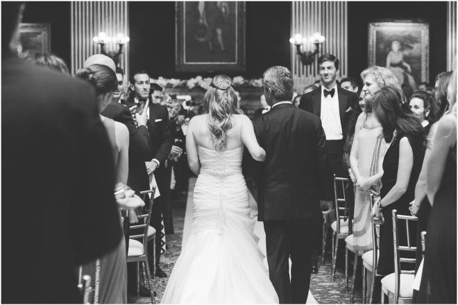 arditakola_newyork_wedding_0007