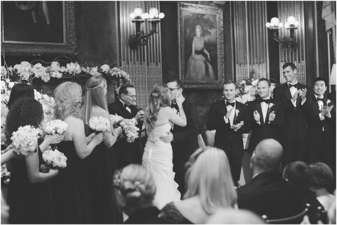 arditakola_newyork_wedding_0010