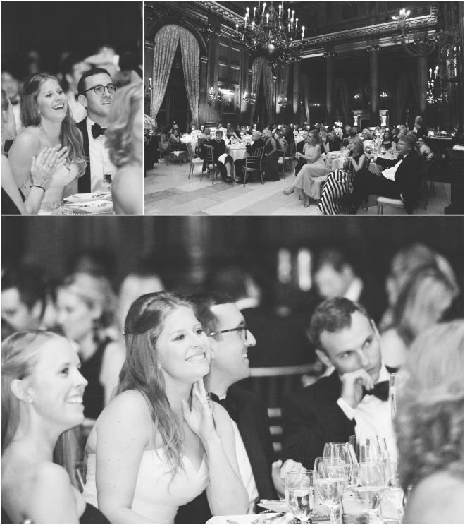 arditakola_newyork_wedding_0016