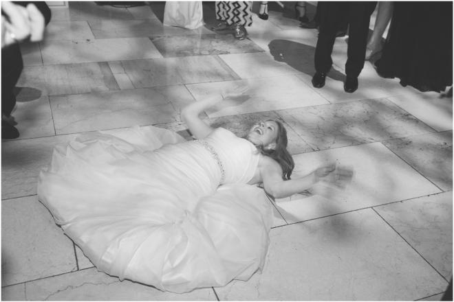 arditakola_newyork_wedding_0017