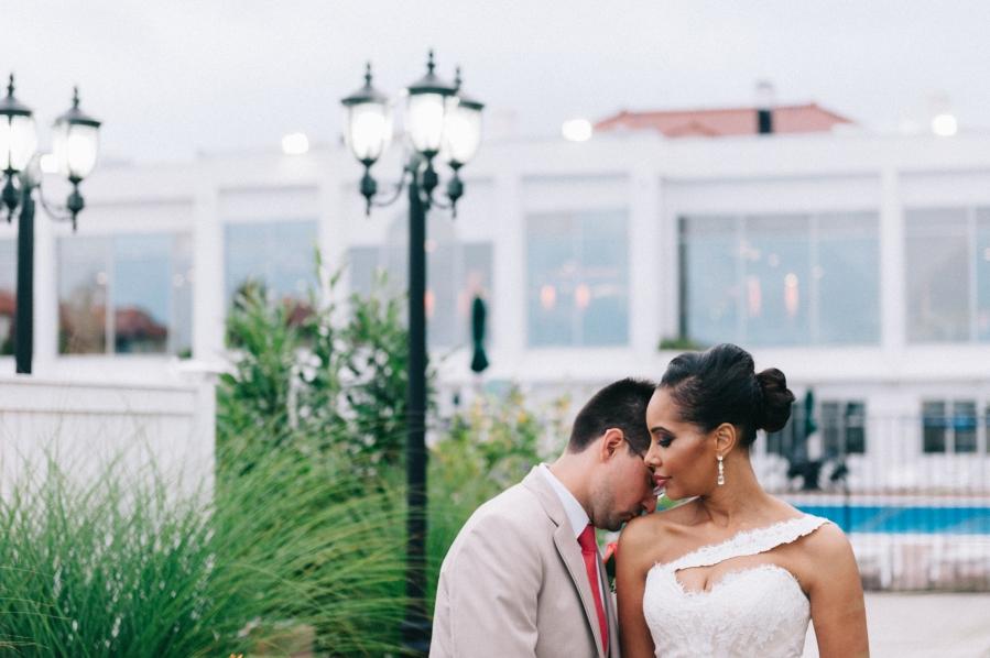 ak_wedding_b&b-0037