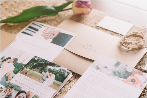 arditakola_wedding_welcome_packet_0001