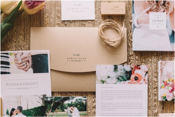 arditakola_wedding_welcome_packet_0003