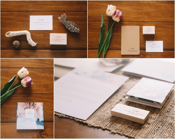 arditakola_wedding_welcome_packet_0004
