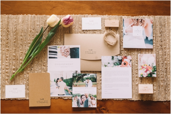 arditakola_wedding_welcome_packet_0005