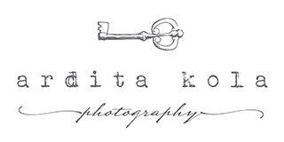 Ardita Kola Photography